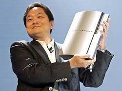Sony podría dejar el mercado de las consolas