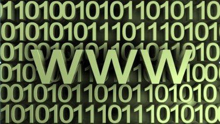 EE.UU. amenaza a la ICANN con retirarle la licencia para la concesión de dominios