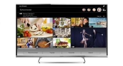 Un televisor LED Panasonic de 42 pulgadas te espera en nuestro Club Xataka
