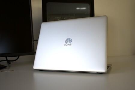 Chollazo en la tienda de Huawei del MateBook 13 por 499 euros, una rebaja de más de 200 euros