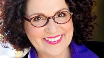 Nunca veremos a la madre de Howard: muere la actriz de 'The Big Bang Theory', Carol Ann Susi