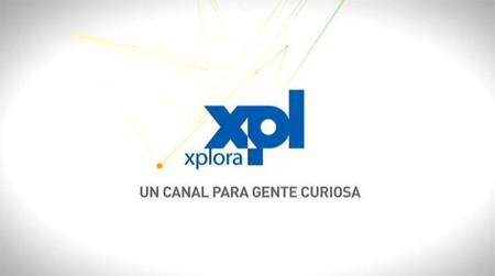 La cadena Xplora dejará de emitirse en televisión y dará el salto a Internet