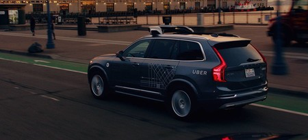 Toyota Invertira En Uber 2