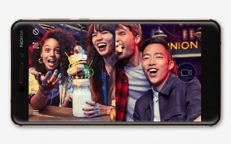 Se filtran las especificaciones del renovado Nokia 6 (2018)
