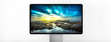 Esto es lo que sabemos del nuevo iMac rediseñado: perfil plano, pantallas sin marcos y procesador Apple Silicon