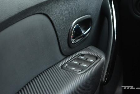 Renault Sandero Rs 2020 14