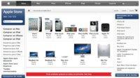 La web de la Apple Store ofrece envíos gratuitos de todos sus productos sólo hoy