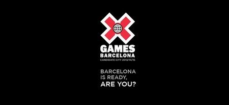 X Games Barcelona 2013