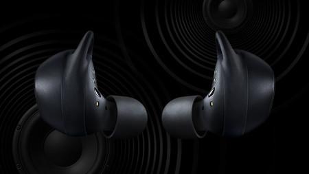Auriculares Samsung Gear IconX (2018) por 186,53 euros y envío gratis