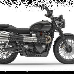 Foto 13 de 36 de la galería triumph-street-scrambler en Motorpasion Moto