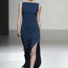 Foto 8 de 10 de la galería angel-schlesser-en-la-cibeles-madrid-fashion-week-otono-invierno-20112012 en Trendencias