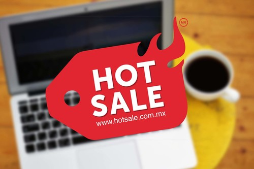 Cazando Gangas México: especial mejores ofertas de Hot Sale 2020 (Parte 3)