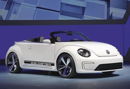 Volkswagen E-Bugster 04