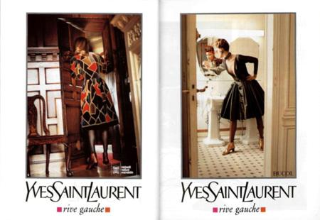 YSL 1991