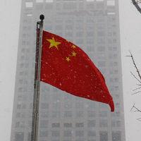 Tras el embate en contra de Huawei y ZTE, Trump ahora busca restringir las telecomunicaciones chinas en EEUU