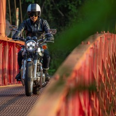Foto 4 de 48 de la galería kawasaki-w800-2020 en Motorpasion Moto