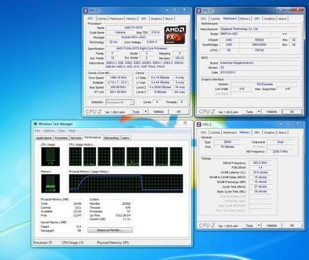 AMD_FX-9370_GIGABYTE_990FXA_UD3_info_general