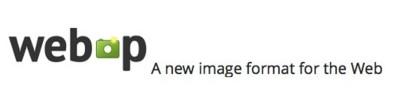 Cómo funcionan los formatos de imagen y en qué los mejora WebP