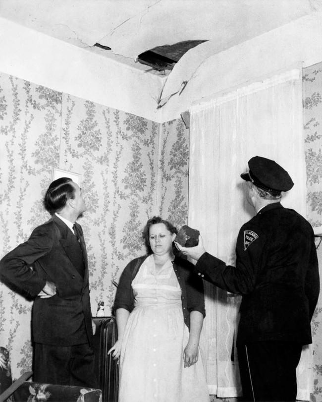 Ann Hodges 1954 2
