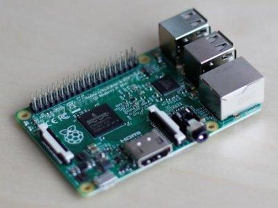 La Raspberry Pi 2 como ordenador personal ¿Se puede trabajar con este miniPC?