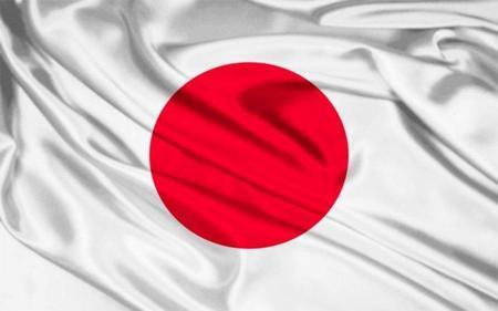 El gobierno de Japón inserta mensajes de advertencia sobre piratería en archivos falsos