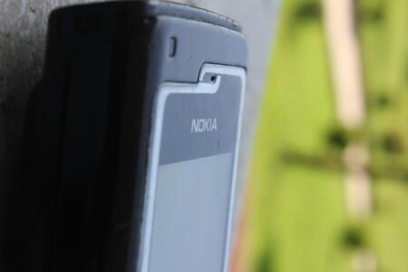 Nokia Quiere Revivir Sus Mejores Tiempos Pero Para Eso Despedira A 10 000 Trabajadores Para Reducir Costos