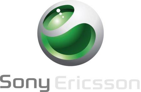 Sony quiere quedarse con Sony Ericsson para ella sola