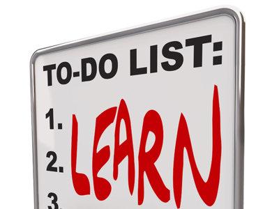 Formarse en Calidad de Software. Requisitos, cursos y más