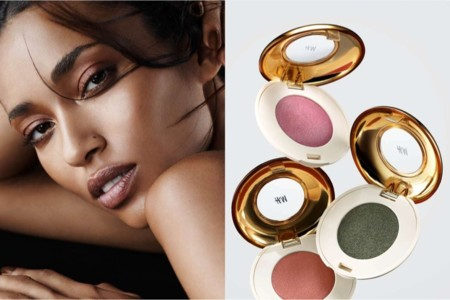 Hm Beauty Makeup Spring 2016 05
