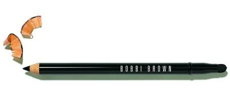 Smokey Eye Kajal Eye Liner de bobbi Brown