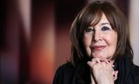 'España en serie', interesante repaso a cómo las series reflejan la sociedad