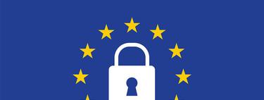 GDPR/RGPD: qué es y cómo va a cambiar internet la nueva ley de protección de datos