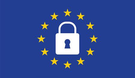 Resultado de imagen de Nuevo Reglamento General sobre Protección de Datos (RGPD)