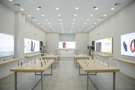 Ofertas Xiaomi: Redmi Note 7, Pocophone F1 y Roidmi F8 a mejor precio
