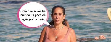 ¿Qué hacen Anabel Pantoja, Nagore Robles y Dulceida (entre otras) viviendo en la misma casa? Así se han organizado sus influ-vacaciones en Ibiza