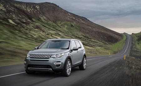 landrover-discovery-sport-2015-1000-10.jpg