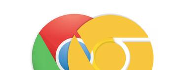 ¿Dudas entre usar Chrome y Chrome Canary? Estas son las principales diferencias entre las dos versiones del navegador de Google