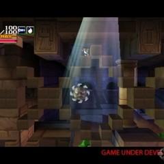 Foto 11 de 15 de la galería 290411-cave-story-3d en Vida Extra