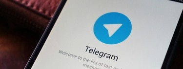 Cómo crear tu propio canal de Telegram e invitar a tus contactos