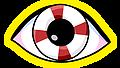 ojo-peque-al-agua