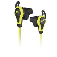 ¿Unos auriculares que miden tu ritmo cardíaco? SMS Audio e Intel los tienen