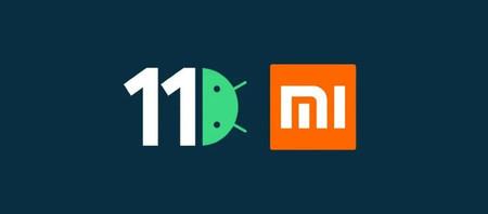 Xiaomi publica el listado de móviles Mi, Redmi, POCO y BlackShark que actualizarán a Android 11
