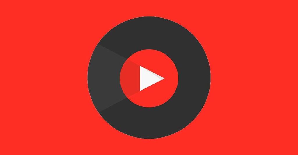 YouTube Music ofrece desde hoy la opción de subir gratis tu propia música