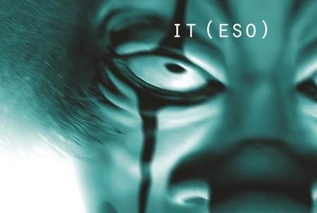 'It' de Stephen King