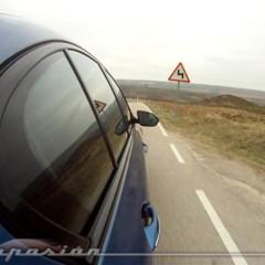 Foto 123 de 136 de la galería bmw-m5-prueba en Motorpasión