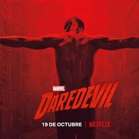 Tenemos tráiler final de la tercera temporada de 'Daredevil': llega a Netflix este 19 de octubre