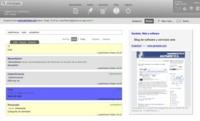 A.nnotate.com, almacena, añade notas y comparte tus documentos en la web