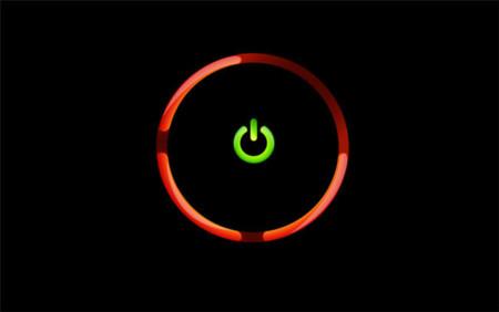 Microsoft: el anillo rojo de la muerte no aparecerá (probablemente) en la Xbox One