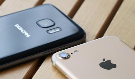 Los vídeos que comparan el rendimiento de dos smartphones no son fiables, éstas son las razones