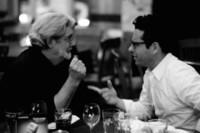 'Star Wars' después de George Lucas: los directores de los nuevos episodios y spin-offs